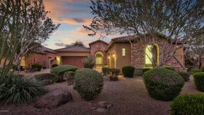 9983 E Ridgerunner Drive, Scottsdale, AZ 85255 - MLS#: 5833015