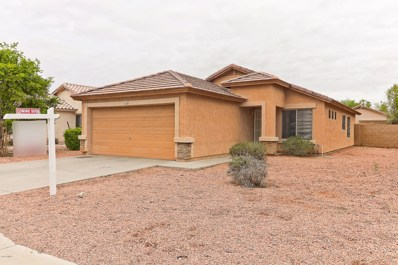 14916 W Acapulco Lane, Surprise, AZ 85379 - #: 5833017