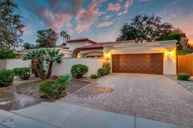 10348 N 99TH Street, Scottsdale, AZ 85258 - MLS#: 5833025