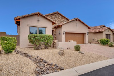 6951 E Roland Street, Mesa, AZ 85207 - MLS#: 5833027