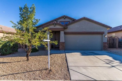 11821 W Donald Drive, Sun City, AZ 85373 - MLS#: 5833028