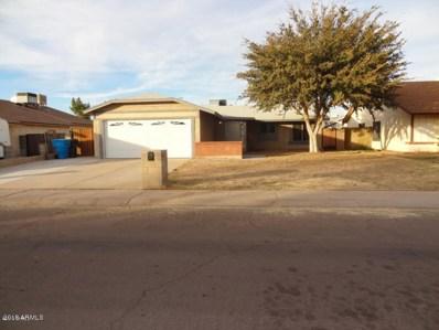1806 E Saint Catherine Avenue, Phoenix, AZ 85042 - MLS#: 5833033
