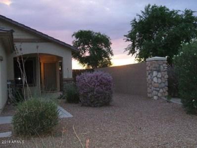 35266 N Happy Jack Drive, Queen Creek, AZ 85142 - MLS#: 5833038