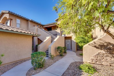 11500 E Cochise Drive Unit 2071, Scottsdale, AZ 85259 - MLS#: 5833042