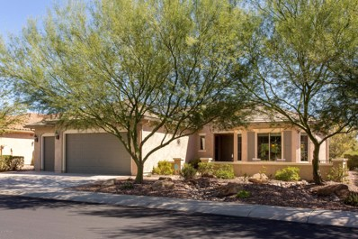 3655 N Presidential Drive, Florence, AZ 85132 - MLS#: 5833045