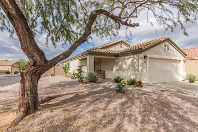 450 S Labelle --, Mesa, AZ 85208 - MLS#: 5833046