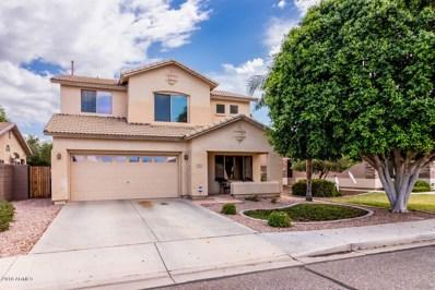 14313 N 145TH Drive, Surprise, AZ 85379 - MLS#: 5833047