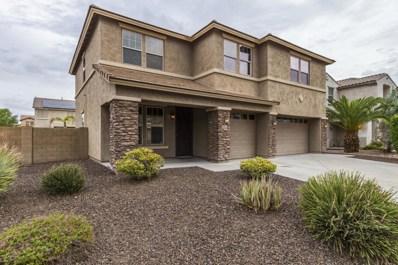 5210 W Sweet Iron Pass, Phoenix, AZ 85083 - MLS#: 5833055