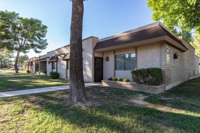 910 N Cherry --, Mesa, AZ 85201 - MLS#: 5833063