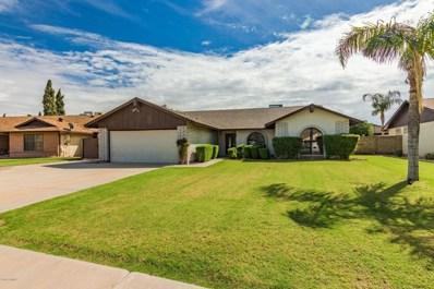 3151 W Kings Avenue, Phoenix, AZ 85053 - MLS#: 5833078