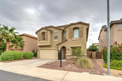 11059 E Sonrisa Avenue, Mesa, AZ 85212 - MLS#: 5833079