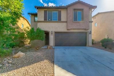 7901 W Desert Blossom Way, Florence, AZ 85132 - MLS#: 5833091