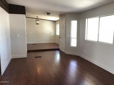 1507 E Helena Drive, Phoenix, AZ 85022 - #: 5833097