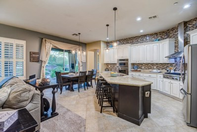 5742 E Greythorn Drive, Scottsdale, AZ 85266 - MLS#: 5833102
