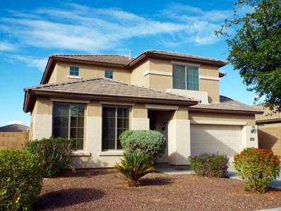 11936 W Alvarado Road, Avondale, AZ 85392 - MLS#: 5833106