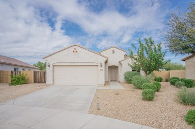 8947 N Dinino Court, Waddell, AZ 85355 - MLS#: 5833111