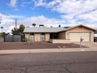 1444 W Renee Drive, Phoenix, AZ 85027 - MLS#: 5833112