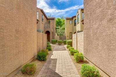 2423 W Dusty Wren Drive, Phoenix, AZ 85085 - #: 5833113