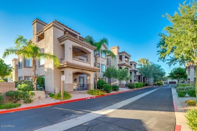 14000 N 94TH Street Unit 3193, Scottsdale, AZ 85260 - MLS#: 5833116