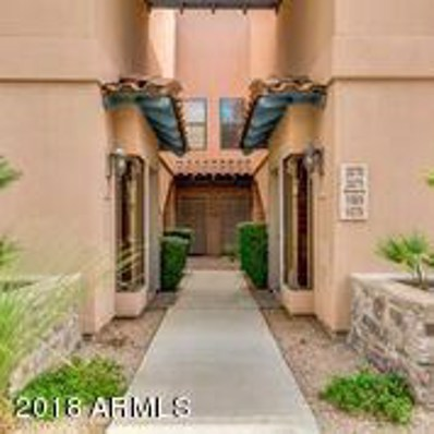 20660 N 40TH Street Unit 2071, Phoenix, AZ 85050 - MLS#: 5833118