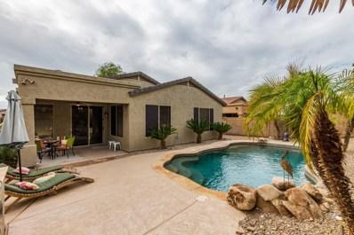 1812 W Glenhaven Drive, Phoenix, AZ 85045 - MLS#: 5833120