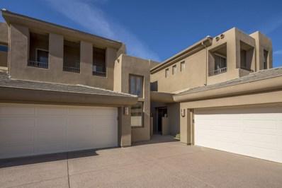 14850 E Grandview Drive Unit 152, Fountain Hills, AZ 85268 - MLS#: 5833123