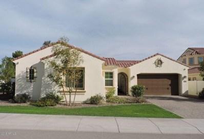 3305 S Waterfront Drive, Chandler, AZ 85248 - MLS#: 5833125