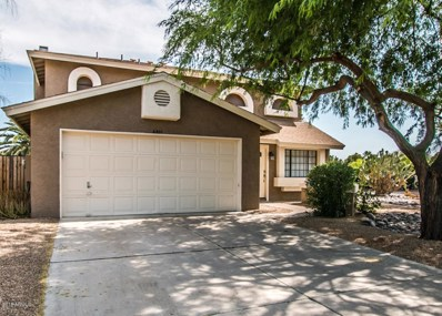 6801 E Phelps Road, Scottsdale, AZ 85254 - MLS#: 5833128