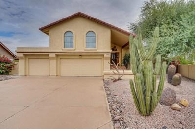 4224 E Tano Street, Phoenix, AZ 85044 - MLS#: 5833133