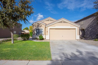 12458 W Via Camille --, El Mirage, AZ 85335 - MLS#: 5833136