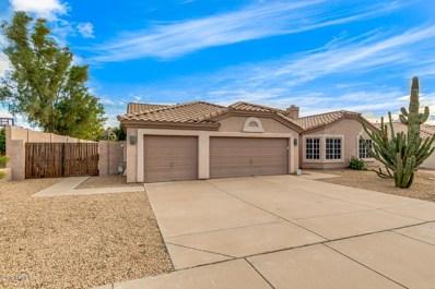 713 W Muirwood Drive, Phoenix, AZ 85045 - MLS#: 5833137