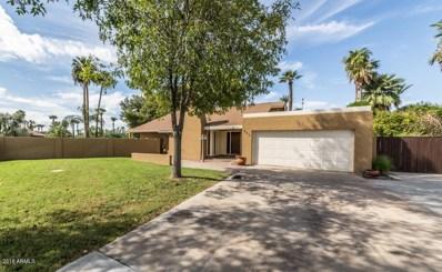 335 W Pacifico Circle, Litchfield Park, AZ 85340 - MLS#: 5833142
