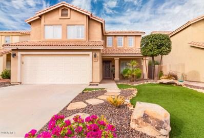 4236 E Bighorn Avenue, Phoenix, AZ 85044 - MLS#: 5833143