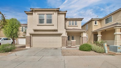 12002 W Belmont Drive, Avondale, AZ 85323 - MLS#: 5833145