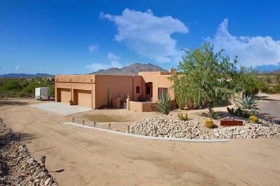 40016 N 1ST Place, Phoenix, AZ 85086 - MLS#: 5833146