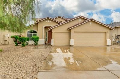 3559 W Naomi Lane, Queen Creek, AZ 85142 - MLS#: 5833149