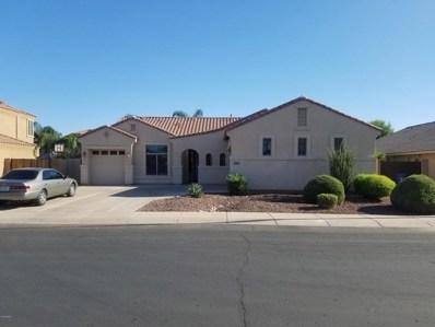 757 E Crescent Place, Chandler, AZ 85249 - MLS#: 5833151