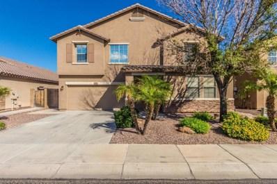 22817 N 121ST Drive, Sun City, AZ 85373 - MLS#: 5833153