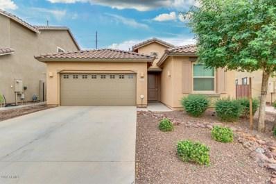 5547 S Joshua Tree Lane, Gilbert, AZ 85298 - MLS#: 5833157