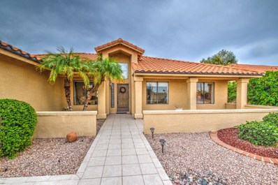 2577 Leisure World --, Mesa, AZ 85206 - MLS#: 5833163