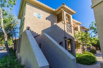 9550 E Thunderbird Road Unit 252, Scottsdale, AZ 85260 - MLS#: 5833173