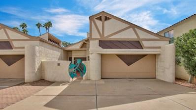 33 W Missouri Avenue Unit 27, Phoenix, AZ 85013 - MLS#: 5833175