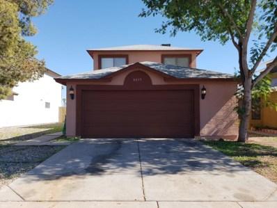 4015 N 87TH Drive, Phoenix, AZ 85037 - MLS#: 5833176