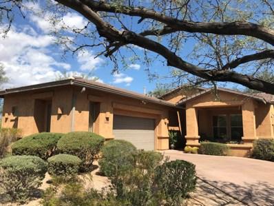 9410 E Mohawk Lane, Scottsdale, AZ 85255 - MLS#: 5833177