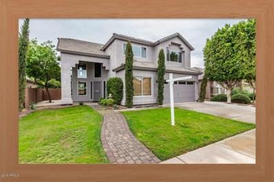 4329 E Cottonwood Lane, Phoenix, AZ 85048 - MLS#: 5833178