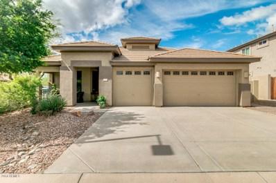 2726 N Rowen --, Mesa, AZ 85207 - MLS#: 5833180