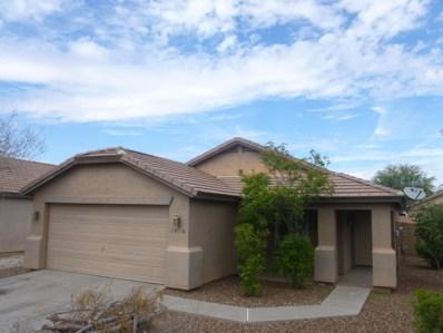6038 W Encinas Lane, Phoenix, AZ 85043 - MLS#: 5833181