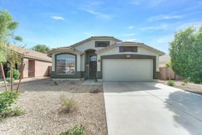 8125 W Pima Street, Phoenix, AZ 85043 - MLS#: 5833183