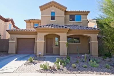 7804 S 38TH Street, Phoenix, AZ 85042 - MLS#: 5833192