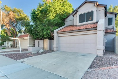 513 E Kristal Way, Phoenix, AZ 85024 - MLS#: 5833193
